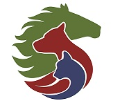 Sweetwater Veterinary Clinic Logo
