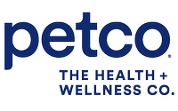 Petco Animal Supplies, Inc Logo